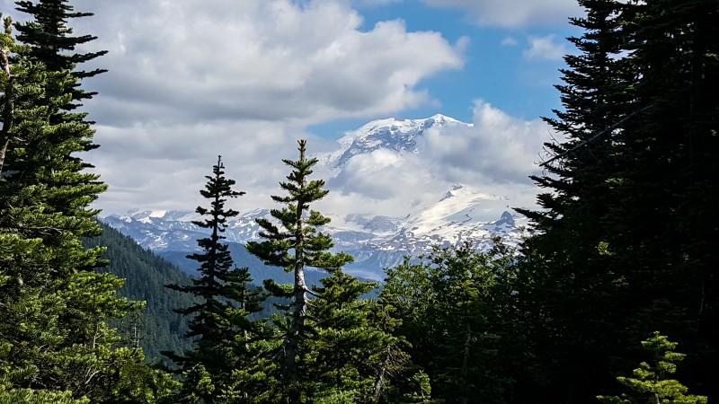Summit_Lake_20150613_0049